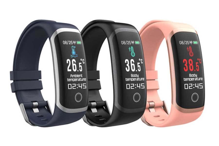 fit-timez-multifunction-fitness-watch-black