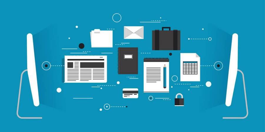 The Complete 2021 Microsoft, Windows, & Azure Bundle