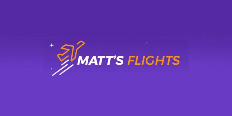 matt-s-flights-premium-plan-1-year-subscription